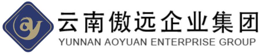 云南betway88必威客户端企业集团